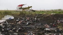 La teoría de EEUU sobre el avión derribado en