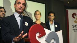 A Mario Conde Galicia le queda