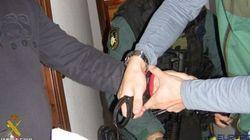 Cae en Málaga el lugarteniente del mayor narcotraficante de