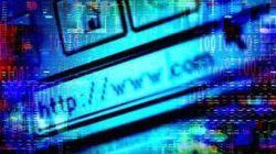 El terror que conoces, el terror que no conoces: el paso del extremismo al mundo digital desde el