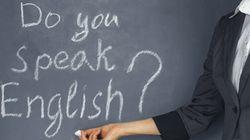 ¿Por qué los españoles hablamos mal