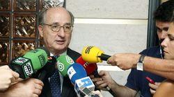 Repsol comenzará las prospecciones en Canarias a finales de