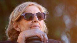 Carmena: la alcaldesa
