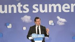 Rajoy, sobre la consulta: