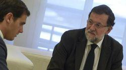 A Rajoy no le va a hacer gracia esto que ha dicho