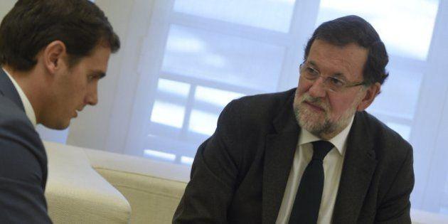 Rivera: