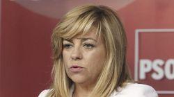 Valenciano acusa al PP de