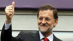 Rajoy irá a divertirse a 'El Hormiguero' el 22 de junio y Sánchez el
