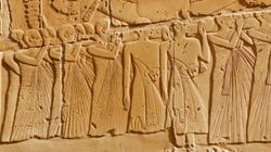 5.000 años de retroceso con la Ley del Aborto de