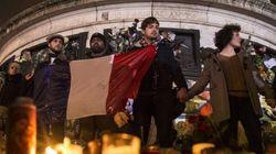 Occidente versus Oriente: derrocar el miedo 'tomando partido' con
