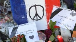 París y el poder de la