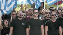 El Gobierno griego investigará al partido neonazi