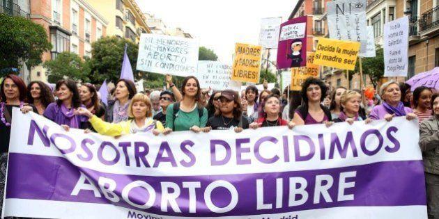 ENCUESTA: ¿Deben las chicas de 16 y 17 años tener el permiso de sus padres para