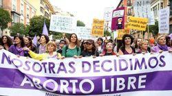 ENCUESTA: ¿Estás a favor del cambio en la ley del