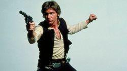 ¿Cómo se convirtió Han Solo en un