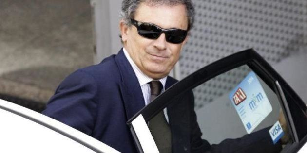 El juez imputa a Jordi Pujol Ferrusola por la fortuna oculta en el