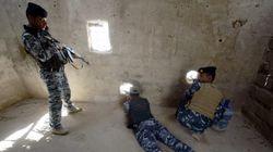 Once años tras la 'liberación' de Irak: el legado de una guerra
