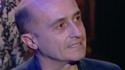 El reivindicativo discurso de Pepe Viyuela que triunfa en