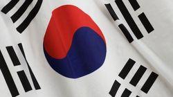 Ahn-nyong-ha-seh-yo! Os presento al HuffPost