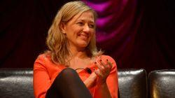 Victoria Rosell decide no formar parte de la lista de Podemos al Congreso por Las