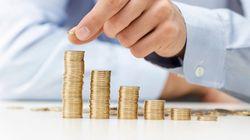 La carga tributaria alcanza máximos en los Presupuestos de