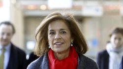 Madrid Río: la enésima estafa de Ana