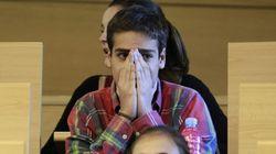 España, entre los países con más tasas universitarias y peores