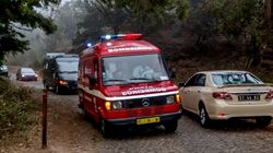 Detenido el soldado sospechoso de asesinar a dos españoles en Cabo