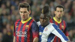 Los asesores de Mas defienden que Barça y Espanyol podrían seguir en la Liga