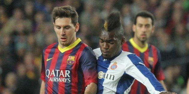 El Consell de la Transició defiende que Barça y Espanyol podrían seguir en la Liga