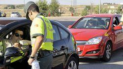 Trucos de los conductores para evitar el
