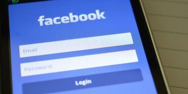 La artística novedad de Facebook que convertirá tus vídeos en cuadros con