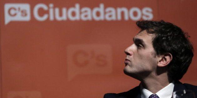 Análisis del programa económico de Ciudadanos: ¿Qué propone el partido de Albert