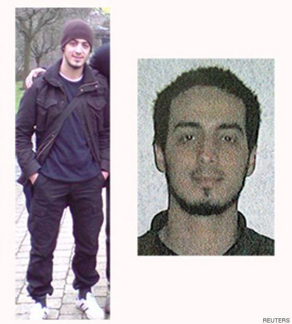 El hermano de uno de los terroristas suicidas de Bruselas representará a Bélgica en los Juegos
