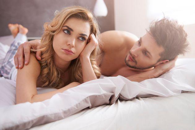 Sexo sin