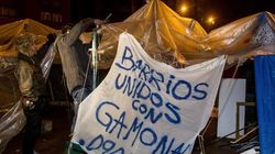 El Gobierno acusa al PSOE de defender a los