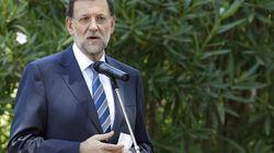 El Gobierno prorrogará la ayuda de 400 euros a los parados de larga