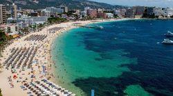 Welcome to Spain: 28 millones de 'guiris' hasta