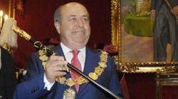 El alcalde de Granada: