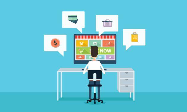 Las principales estrategias de marketing digital para captar