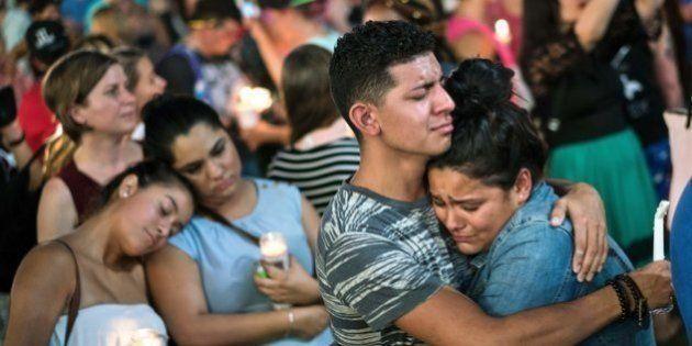 ¿Qué ocurre si es cierto que el asesino de Orlando era