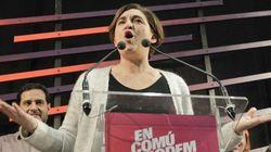 El ayuntamiento de Barcelona se adhiere a la resolución