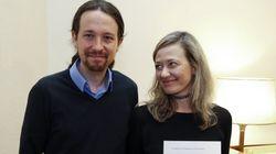 Rosell (Podemos) renuncia a la Diputación Permanente tras ser