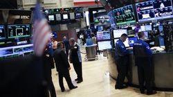 La Bolsa de Nueva York, paralizada casi cuatro horas por un error