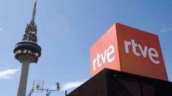 Denuncian la represalia de TVE contra un periodista del área de