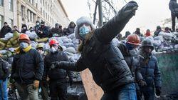 El presidente ucraniano ofrece al líder opositor el cargo de primer