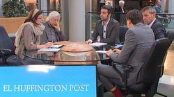 Debate: los europeos buscan unidad tras los ataques de