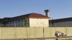 Decenas de presos, en huelga para reclamar el trato de