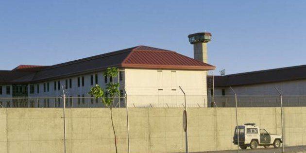 Decenas de presos, en huelga en Valdemoro para obtener los beneficios penitenciarios de