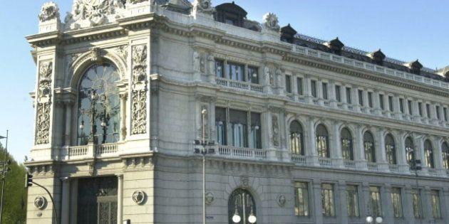 Las ayudas a la banca supusieron 1.846 euros para cada ciudadano español sólo en
